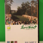 New 3d Golf Simulation Augusta National Golf Club (1) Front