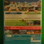 New Super Mario Bros U (2) Back