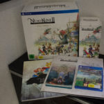Ni No Kuni Ii Revenant Kingdom Kings Edition (3) Contents