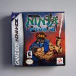 Ninja Five 0 (1) Front