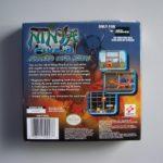 Ninja Five 0 (2) Back