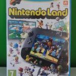Nintendoland()Front