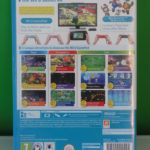 Nintendoland (2) Back