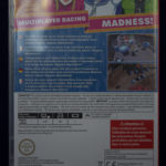 Nippon Marathon (2) Back