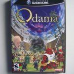 Odama (4) Inner Front