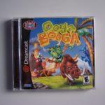 Ooga Booga (1) Front