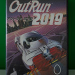 Outrun 2019 (1) Front