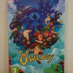 Owlboy (1) Front