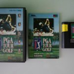 Pga Tour Golf (3) Contents
