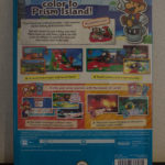 Paper Mario Color Splash (2) Back