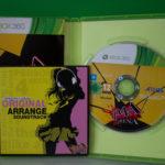 Persona 4 Arena (3) Contents