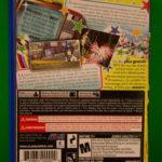 Persona 4 Golden (2) Back