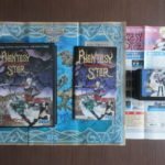 Phantasy Star Iv (3) Contents