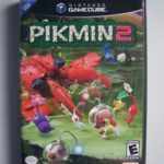 Pikmin 2 (1) Front