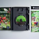Pikmin 2 (3) Contents