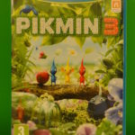 Pikmin()Front