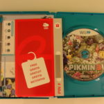 Pikmin 3 (3) Contents