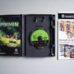 Pikmin (3) Contents