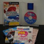 Pokemon Box (3) Contents
