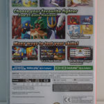 Pokken Tournament Dx (2) Back