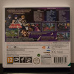 Project X Zone 2 (2) Back