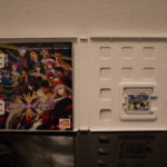 Project X Zone 2 (3) Contents