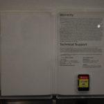 Puyo Puyo Tetris (3) Contents
