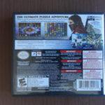 Puzzle Quest 2 (2) Back