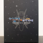 R Type Iii & Super R Type Collectors Edition (1) Front