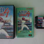 Rbi Baseball 4 (3) Contents