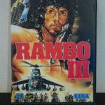 Rambo Iii (1) Front