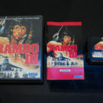 Rambo Iii (3) Contents