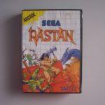 Rastan (1) Front