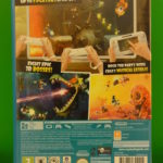 Rayman Legends (2) Back
