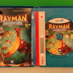 Rayman Legends (3) Contents