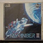 Rayxanber Ii (1) Front