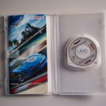Ridge Racers (3) Contents
