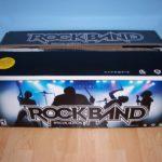 Rock Band (1) Box