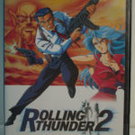 Rolling Thunder 2 (1) Front