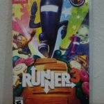 Runner 3 (1) Front