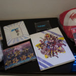 Snk Heroines Tag Team Frenzy Diamond Dream Edition (3) Contents