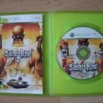 Saints Row 2 (3) Contents