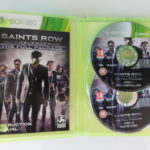Saints Row The Third The Complete Package (3) Contents