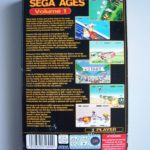 Sega Ages Volume 1 (2) Back