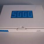 Segagaga Ultimate Box (1) Outer Front