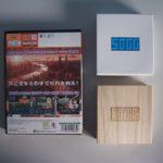 Segagaga Ultimate Box (5) Inner Back