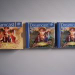 Shenmue Ii (3) Contents