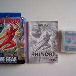 Shinobi (3)