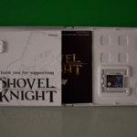 Shovel Knight (3) Contents