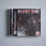 SilentHill()Front